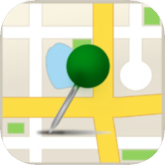 PointMarker_Icon